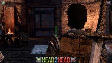 More Dragon Age 2 Head 2 Head Analysis