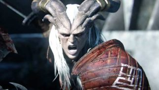 Dragon Age II Not as Good as the Original, Critics Vote