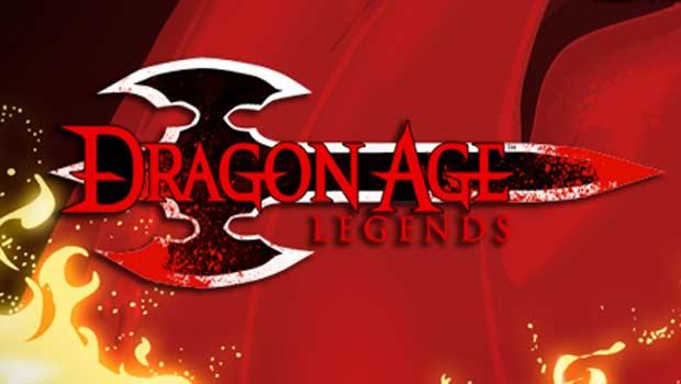 Dragon_Age_Legends