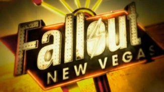Fallout: New Vegas DLC Info Inbound Soon