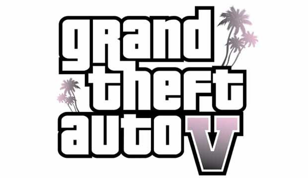 gta v. the inevitable GTA V. But