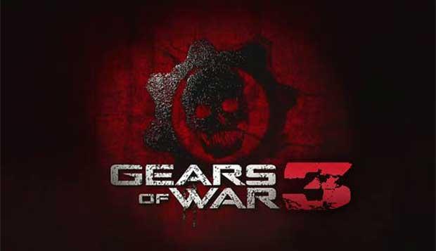 Gears_Of_War_31