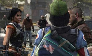 Homefront Sequel May Focus More on Story