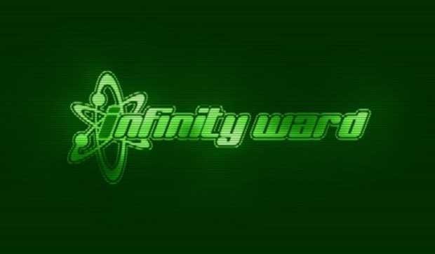 INfinity_Ward