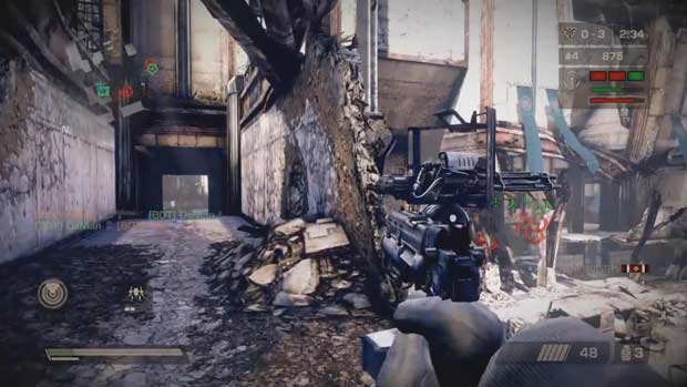 Killzone-3-Multiplayer-Killstreak-Trailer_8