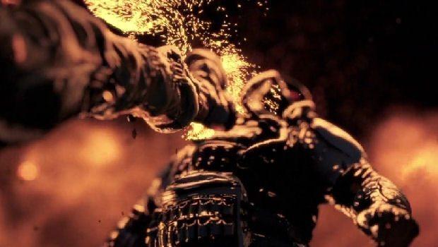 Killzone-3D