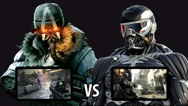 Killzone_3_Vs_Crysis