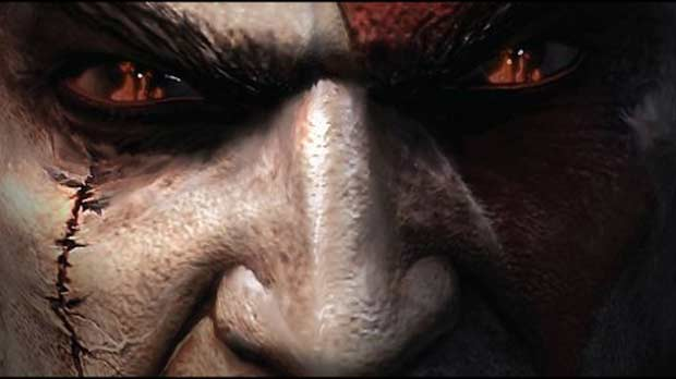 Kratos_Mortal_Kombat_9