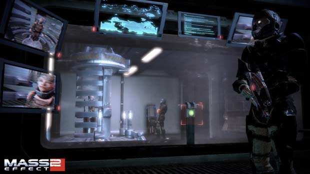 Mass_Effect_2_The_Arrival