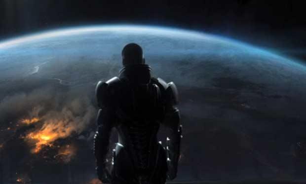 Mass_Effect_3_Details
