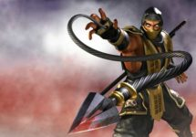 Mortal Kombat Demo Coming to PlayStation Plus Subscribers