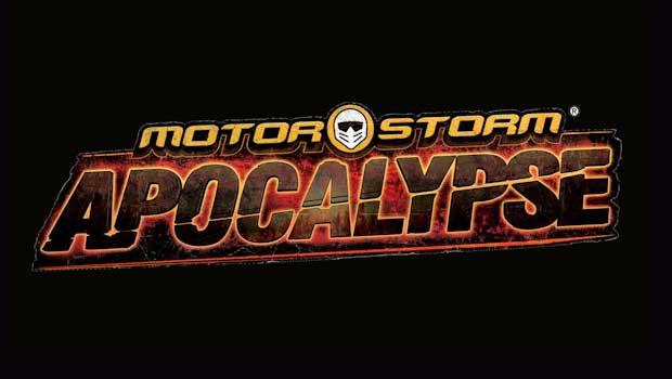 News  Motorstorm Apocalypse