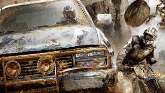Motorstorm Apocalypse Gets a New Release Date