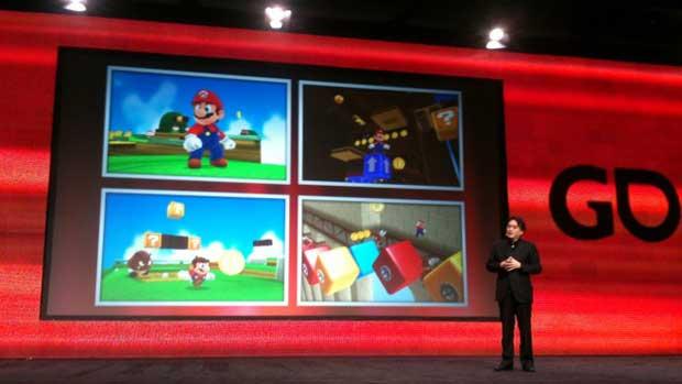New_Mario_3DS_GDC