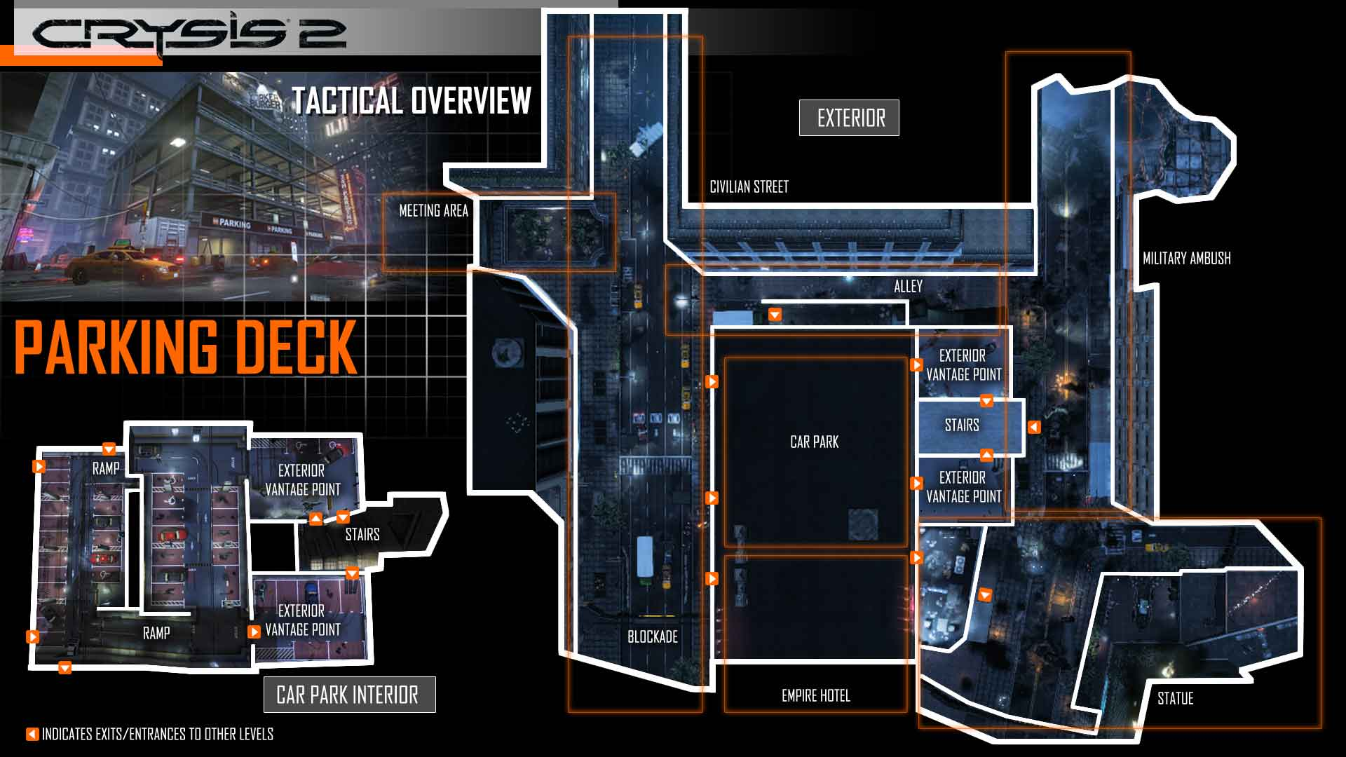 Parking_Deck_Crysis_2_Tactical_Overview