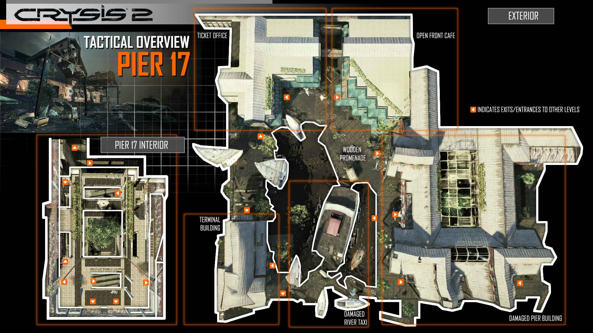 Pier_17_Crysis_2_Tactical_Overview