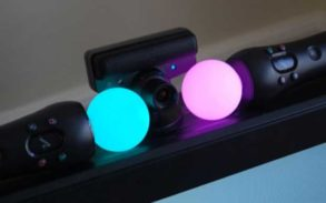 Gamestop Is Still Struggling to Keep PlayStation Move in Stock