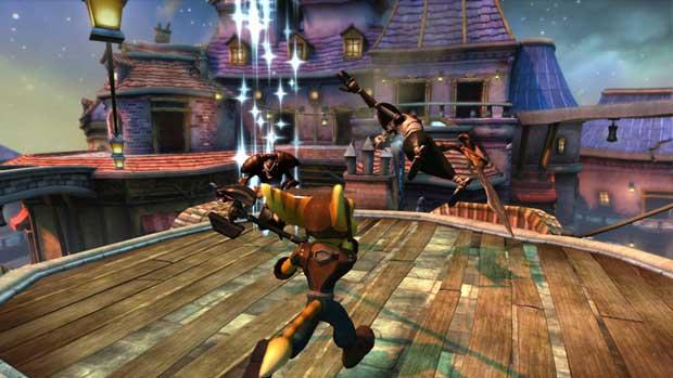 juegos playstation 2 para pc juegos descarga