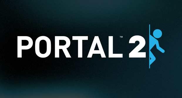 Portal_21