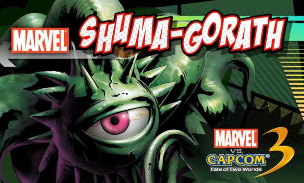 Shuma_Marvel_Vs_Capcom_3