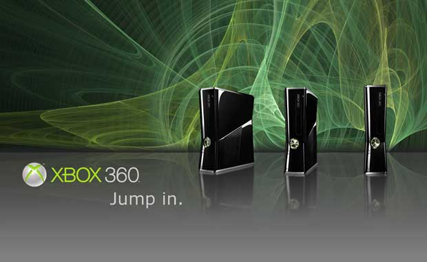 Xbox_360_Jump_In