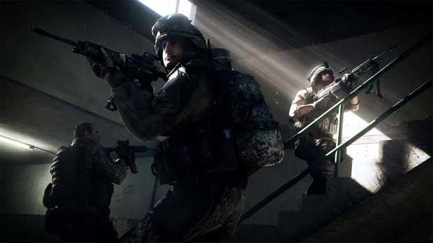 battlefield_3_gameplay_screenshot