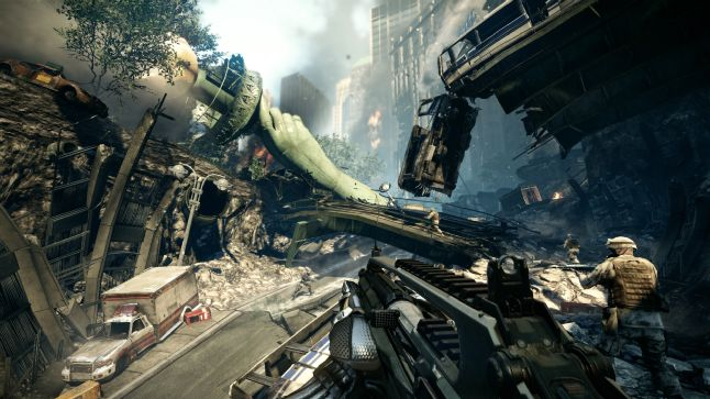 crysis-2-screenshots-review-8