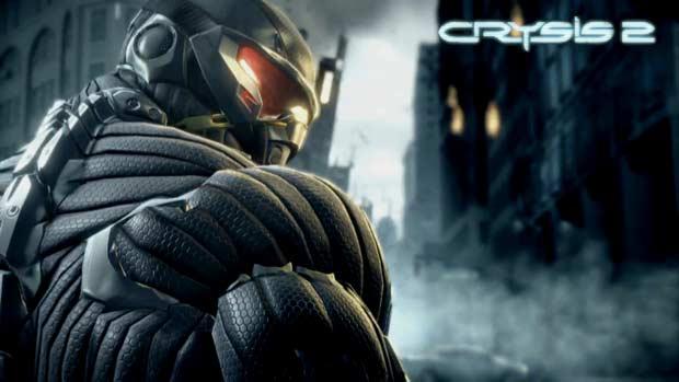 crysis-2-wallpaper3