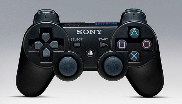Judge Grants Sony Access to User Data in PS3 Jailbreak Case | Attack