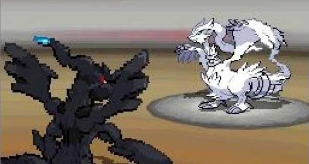pokemon_black_white
