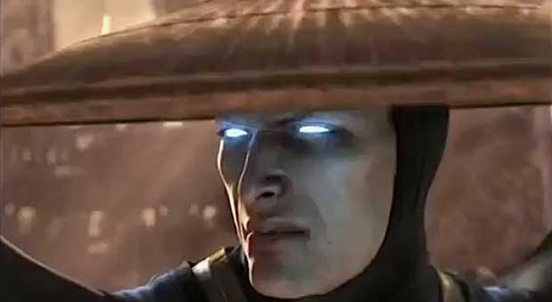 Mortal Kombat xbox 360 videos news