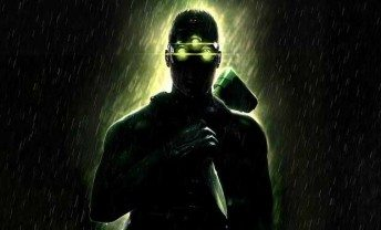 Splinter Cell Trilogy Delayed Until June