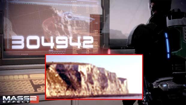 Mass Effect 2 xbox 360 screenshots news community