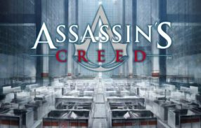 Assassin's Creed 3 Rumored For E3 Reveal