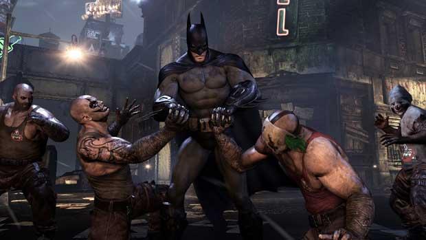 Batman-Arkham-City7