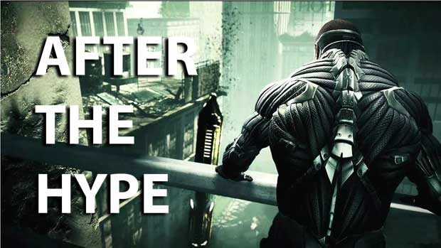 Crysis-2-After-The-Hype1