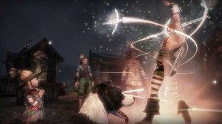 Did Microsoft Concede Defeat With Fable III?