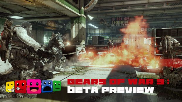 Gears-of-War-3-Beta-Preview1