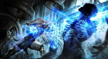 Mortal Kombat Online Pass: Is it Right?
