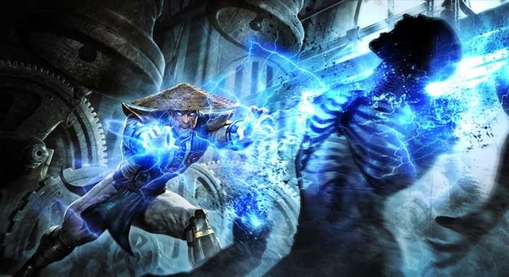Mortal-Kombat-Online-Pass