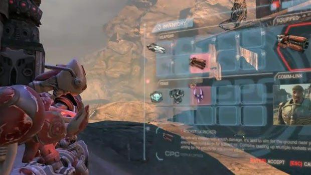 Unreal Engine 3: Under The Hood HD Video News  Unreal Engine 3
