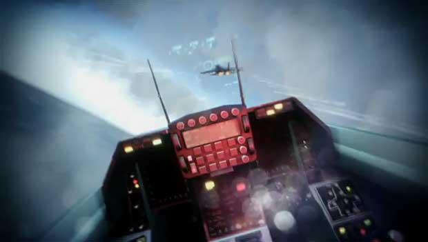 battlefield-3-cockpit-view