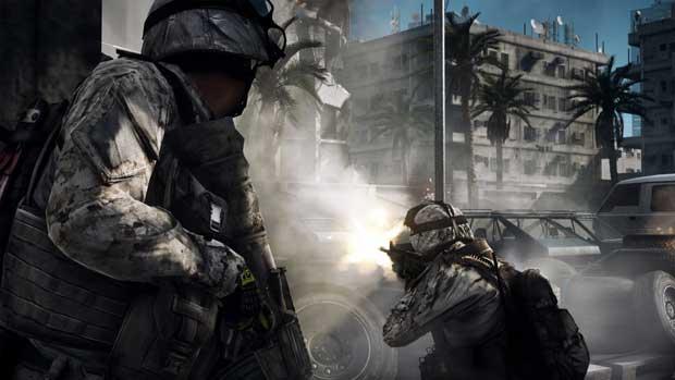 battlefield-3-shootout