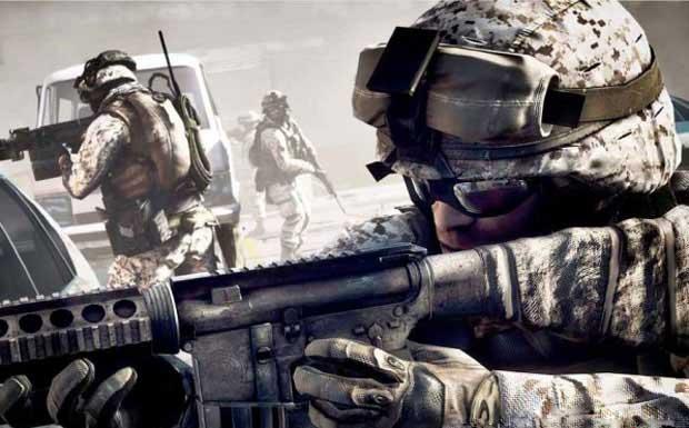 battlefield-36