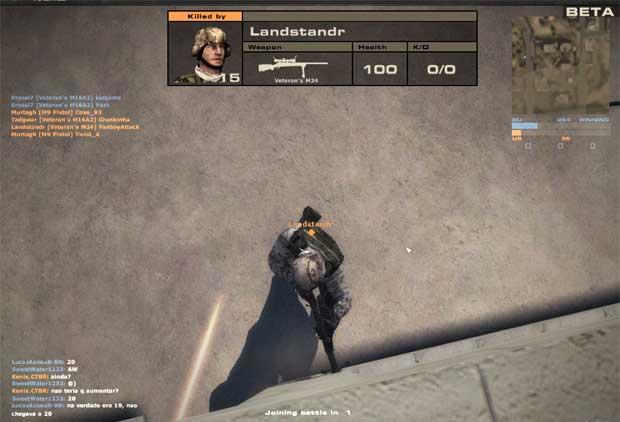 battlefield-play-4-free