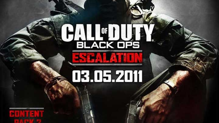 call of duty black ops map pack 2 trailer. call of duty black ops map