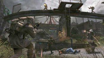 Black Ops Escalation DLC is Good..or Bad