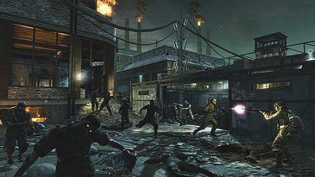 black ops zombies ascension map. lack ops zombies ascension