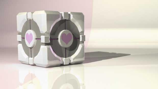 companion-cube_portal-2