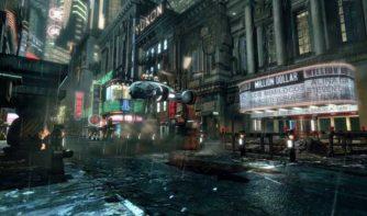 Crysis 2 Editor Coming Summer '11